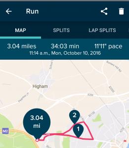 monday-run
